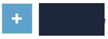 Mindful Healthcare Summit Logo